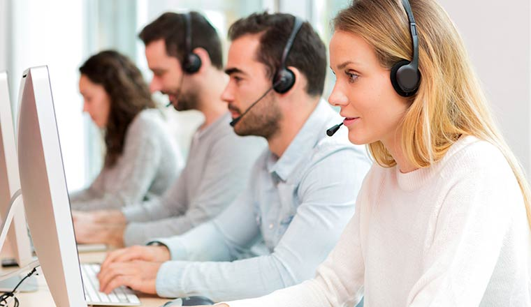 Practices to Follow by Call Center Agents